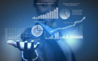 Избавляемся от токенов — рискованная криптовалюта в инвестиционном портфеле