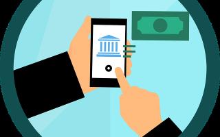 ETF фонды на биткоин в Штатах и Канаде