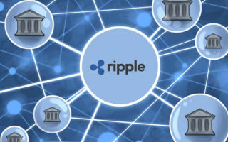 Forbes признал XRP второй валютой крипторынка
