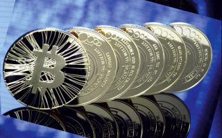 От чего зависит стабильность валюты биткоин?