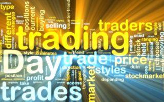 Учимся как правильно торговать на бирже криптовалют