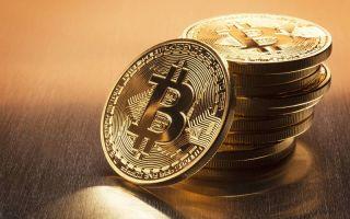 Что сегодня показывает график биткоина: будет ли рост