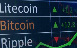 Курс валют на сегодня и новости криптоиндустрии за 5 июня
