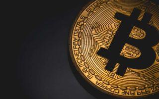 Новый курс в 50000$ для лидера виртуальных валют: возможно ли