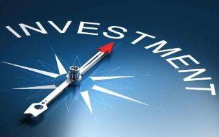 Биткоин и криптовалюты – лучшая инвестиция 2018 года
