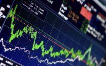Биржи криптовалют: лидеры и популярные обменники
