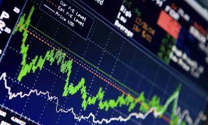 Биржи криптовалют: лидеры и популярные обменники 2018