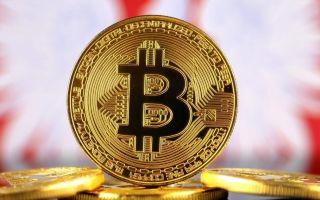 Новости про криптовалюты: главное за 18 февраля