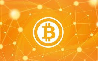 Эксклюзивно для пользователей Line: новости об оплате криптовалютой