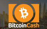 Как создать и использовать кошелек Bitcoin Cash (BCH)