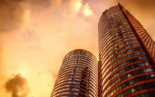 Какие новости криптовалют повлияют на рынок: выгодно ли ETF, ETH-боты и ICO Роджера Вера