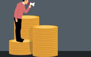 Новые регулятивные правила крипторынка в Японии