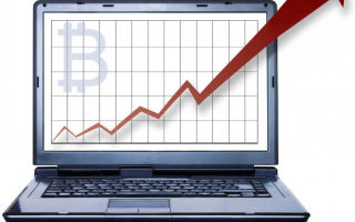 Новости дня: главное в криптоиндустрии за 17 февраля