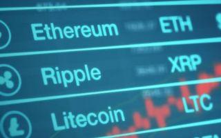 Главные новости в мире виртуальных валют за 21 мая