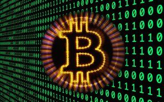 Биткоин валюта, что это и как применять её в своих целях: советы, рекомендации, полезная информация