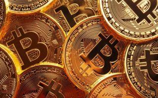 Почему рынок криптовалют в будущем стабилизируется: прогнозы и оценки