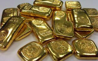 Цифровая экономика растёт – валюта биткоин идёт на замену золоту