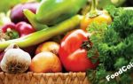 Блокчейн — используемая даже в пищевой промышленности технология
