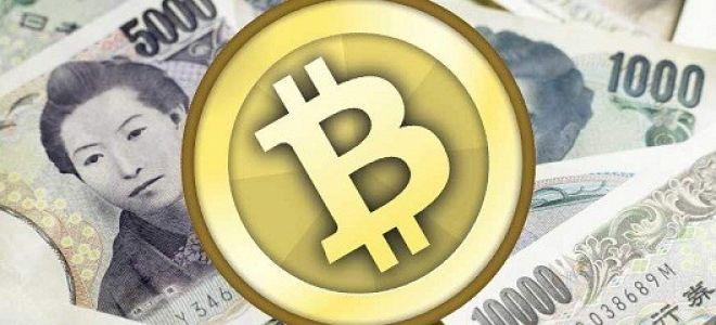 Майнинг биткоин в Японии как новый способ получения прибыли