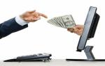 Переводы денежных средств станут бесплатными благодаря биткоину