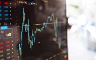 Сюрпризы рынка криптовалют