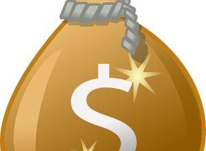 Председатель Швейцарского национального банка считает криптовалюты мало ликвидными