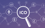 10 принципов оценки ICO проекта