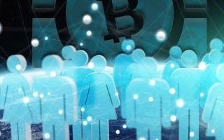 Курс криптовалют онлайн и главные новости за 1 июня