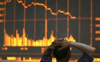 Криптовалюта стремительно рухнула на фоне новостей из Индии: что дальше