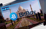 Электронная торговля биткоинами, Ethereum и Litecoin на бирже расширяется