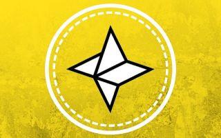 Будущее гейминга: почему криптовалюту Nebulas поставили на третье место после EOS и Ethereum