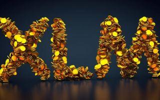 Для роста рынка необходимо устранить недостатки крупных криптовалют: прогнозы