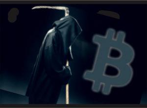 Четыре кризиса биткоина, когда он был на грани полного краха