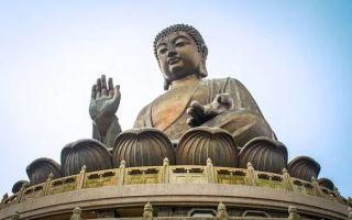CBDC — будущая криптовалюта КНР
