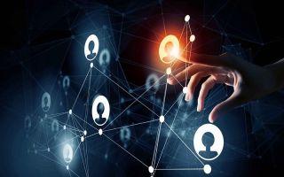 Гибридные обменники: возможно ли купить криптовалюту онлайн, не опасаясь регуляторов