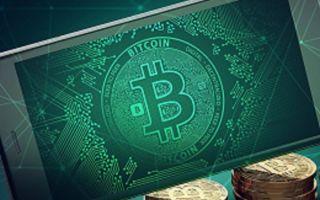 Анализ курса биткоина и главные новости за 29 июня