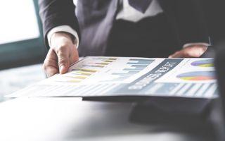 Не биткоином единым: как избежать типичных ошибок инвесторов