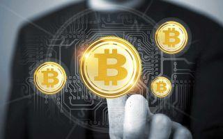 Когда отличные новости о биткойн и других криптовалютах начнут положительно влиять на рынок