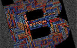 Когда наступит время купить цифровую валюту биткоин?