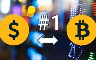 Почему майнеры рассчитывают на рост биткоин и к чему приведёт открытие новой биржи Бинанс