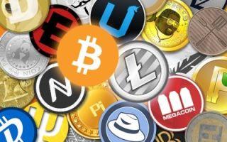 Четыре метода рекламы криптовалют для привлечения инвесторов