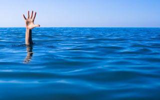 Ребрендинг для утопающих: какие новости сегодня помогут Ripple