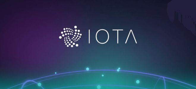 Обзор криптовалюты IOTA (ЙОТА)— особенности, преимущества и перспективы
