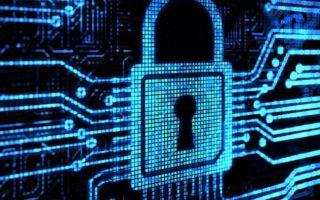 Технологии распределенных реестров (DLT): что это такое, виды, отличие от блокчейна