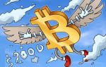 Сегодняшние котировки на рынке криптовалют превзошли все ожидания