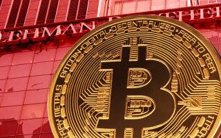 Цена Bitcoin в долларах выросла: станет ли это сигналом разворота