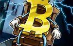 Эксперты уверены, что биткоин в 2018 году настигнет крах