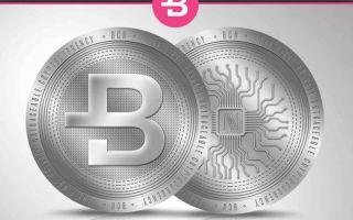 Обзор криптовалюты Bytecoin (BCN), специфика, прогнозы и перспективы