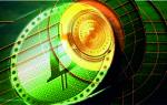 Обмен главной bitcoin сети на форки