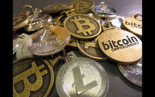 Владельцы каких криптовалют имели самый крупный улов на этой неделе